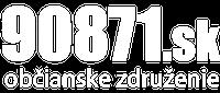90871.sk  – občianske združenie