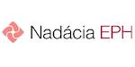 1web_nadacia-eph