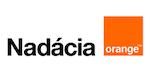 1web_nadacia_orange