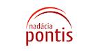 1web_nadacia_pontis
