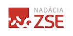 1web_nadacia_zse